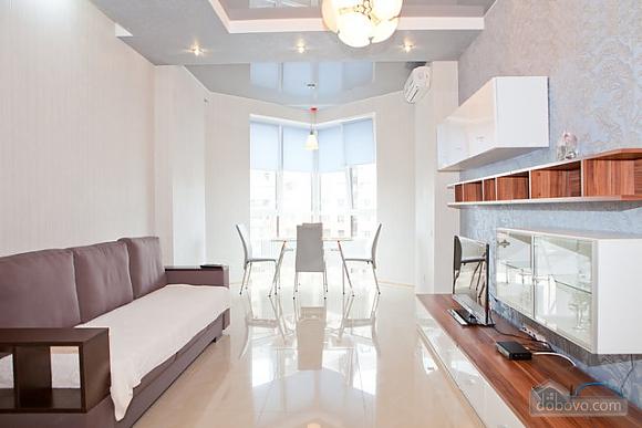VIP apartment, Una Camera (23031), 001