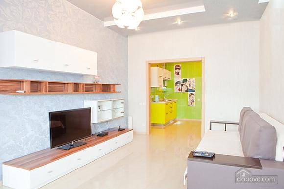 VIP квартира, 2-кімнатна (23031), 002