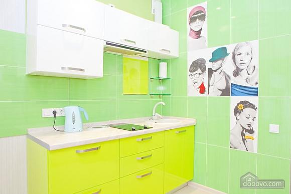 VIP apartment, One Bedroom (23031), 003