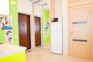 VIP квартира, 2х-комнатная, 004
