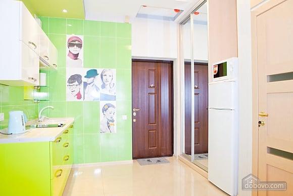 VIP apartment, Una Camera (23031), 005