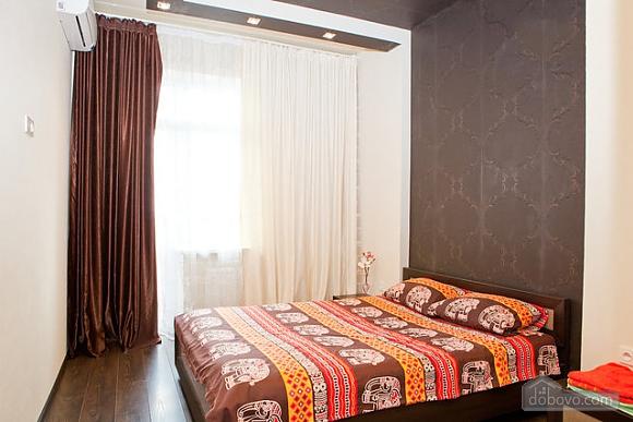 VIP apartment, Una Camera (23031), 006