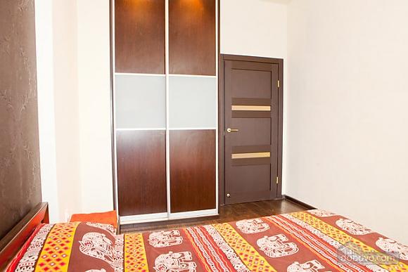 VIP apartment, Una Camera (23031), 007