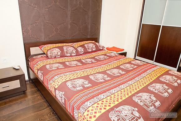 VIP apartment, Una Camera (23031), 008