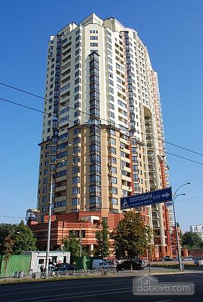 VIP apartment, Una Camera (23031), 011