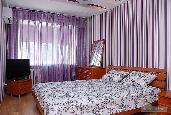 Apartment near to railway station, Una Camera (59088), 001