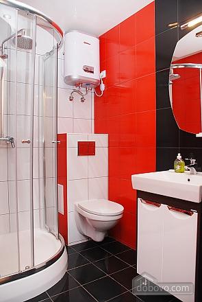 Apartment near to railway station, Una Camera (59088), 003