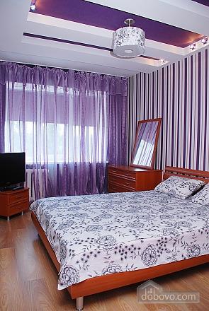 Квартира недалеко від вокзалу, 2-кімнатна (59088), 004