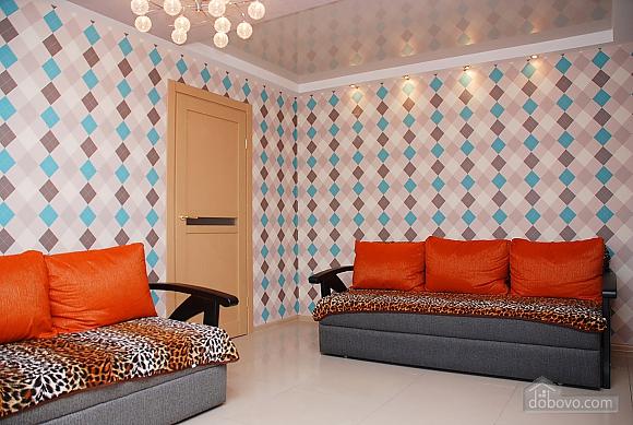 Квартира недалеко від вокзалу, 2-кімнатна (59088), 010
