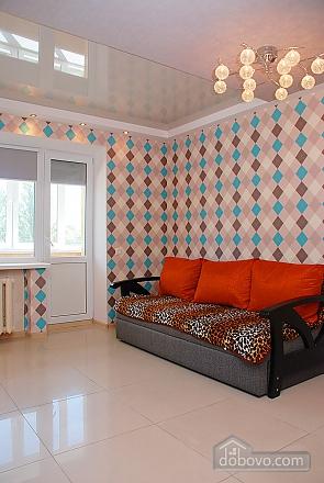 Квартира недалеко від вокзалу, 2-кімнатна (59088), 012