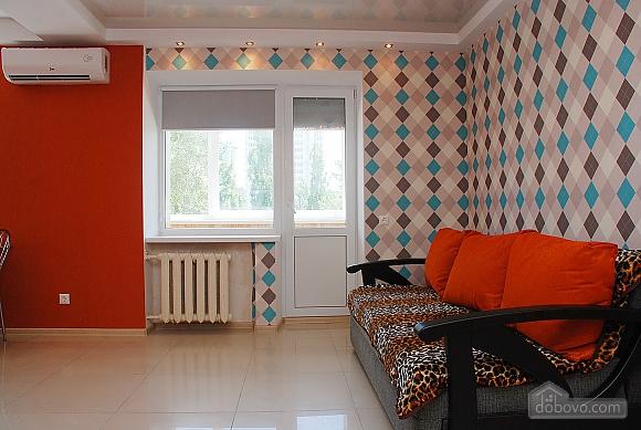 Квартира недалеко від вокзалу, 2-кімнатна (59088), 013