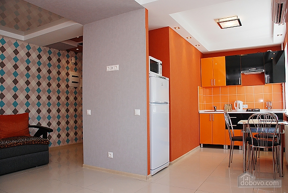 Apartment near to railway station, Un chambre (59088), 015