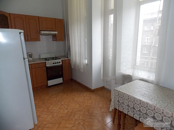 Apartment near the circus, Monolocale (56777), 006
