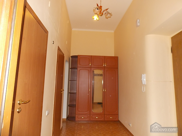 Apartment near the circus, Monolocale (56777), 009