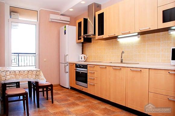 Apartment next to Livoberezhna station, Zweizimmerwohnung (61682), 005