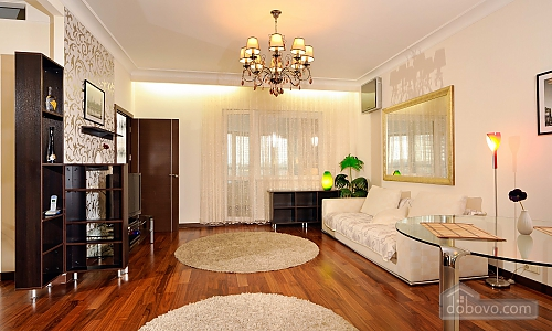 VIP apartment in elite house with exclusive service, Zweizimmerwohnung (31525), 001