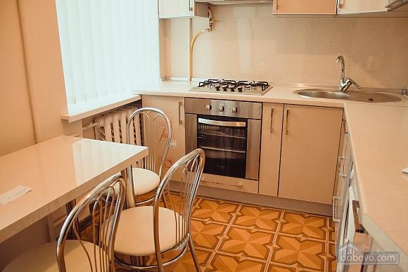 Studio apartment on Antonovycha (635), Studio (11258), 023
