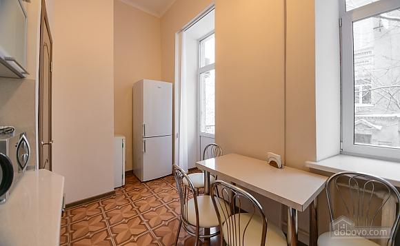 Studio apartment on Antonovycha (635), Studio (11258), 004