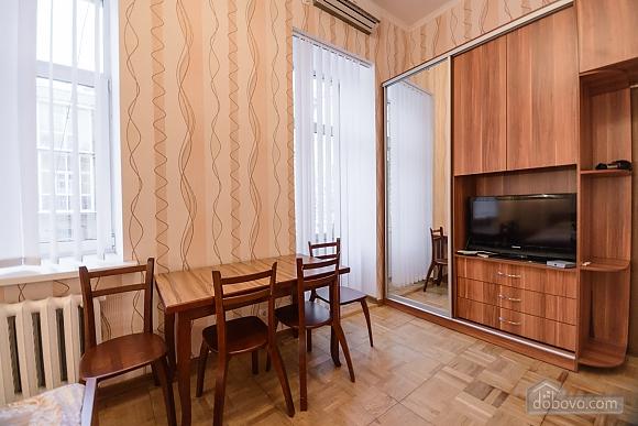 Studio apartment on Antonovycha (635), Studio (11258), 006