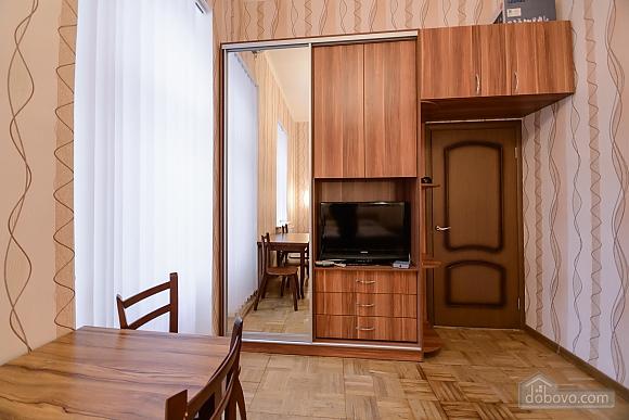 Studio apartment on Antonovycha (635), Studio (11258), 007