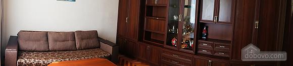 Особняк з джакузі біля парку, 2-кімнатна (49753), 011