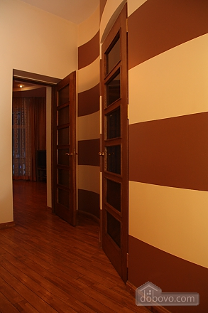 Apartment for 4 people in center, One Bedroom (41408), 006