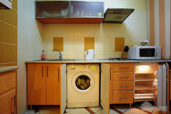 Apartment for 4 people in center, Una Camera (41408), 010