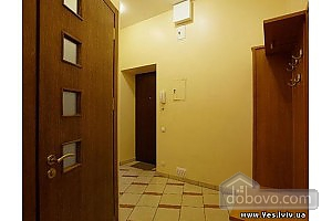 Apartment for 4 people in center, One Bedroom (41408), 012