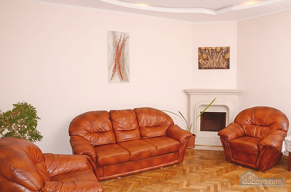 Big apartment next to railway station, Two Bedroom (26236), 001