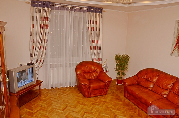 Big apartment next to railway station, Two Bedroom (26236), 003