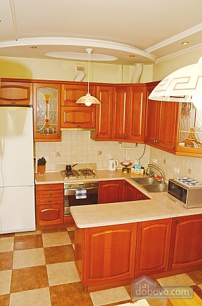 Big apartment next to railway station, Two Bedroom (26236), 005