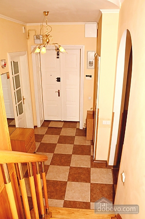 Big apartment next to railway station, Two Bedroom (26236), 007