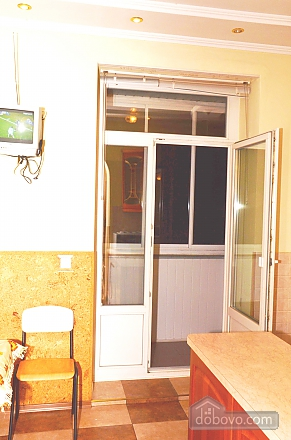 Big apartment next to railway station, Two Bedroom (26236), 011