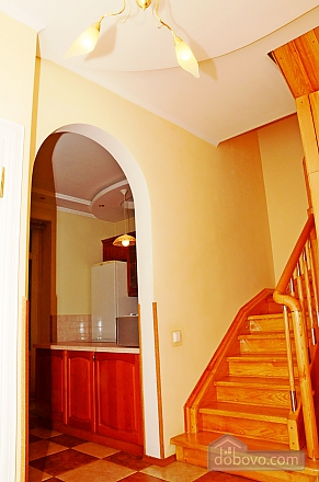 Big apartment next to railway station, Two Bedroom (26236), 012