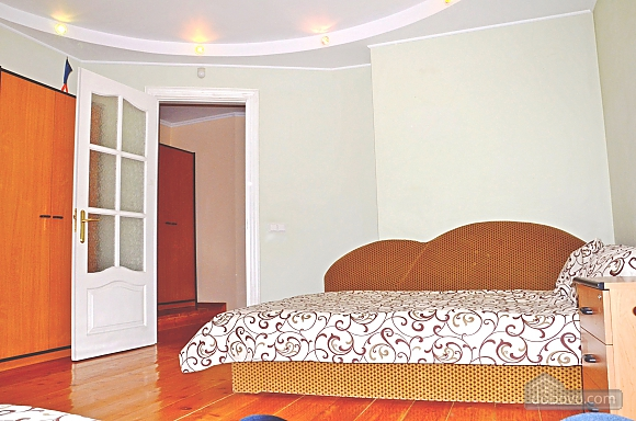 Big apartment next to railway station, Two Bedroom (26236), 016