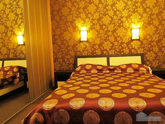 Квартира для 4-х, 1-комнатная (84799), 003