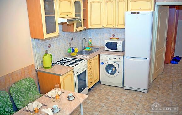 Квартира для 4-х, 1-комнатная (84799), 006