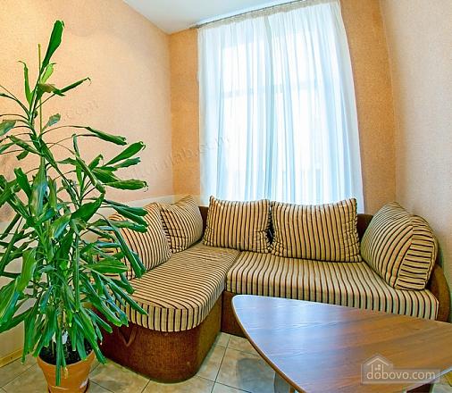 Квартира для 4-х, 1-комнатная (84799), 008