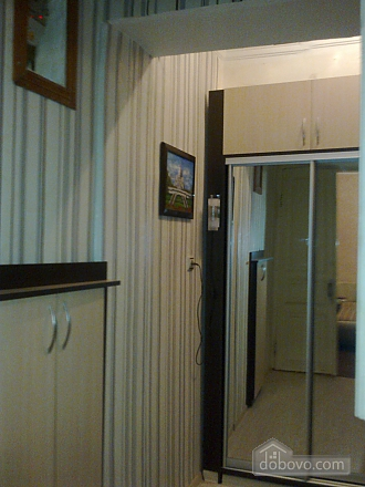 Comfortable apartment in 5 minutes from Deribasovskaya, Studio (95607), 006