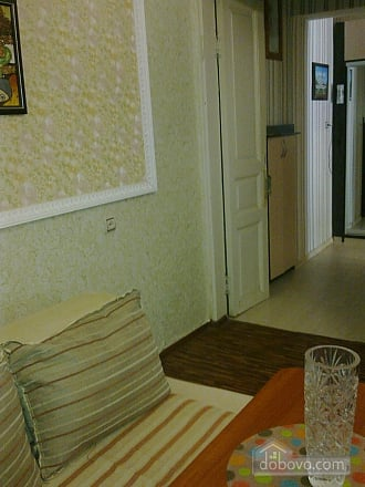 Comfortable apartment in 5 minutes from Deribasovskaya, Studio (95607), 002