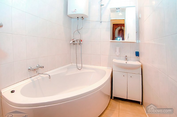 Apartment in the city center, One Bedroom (51548), 008