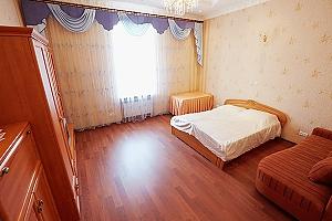 Beautiful apartment in city center, Studio, 001