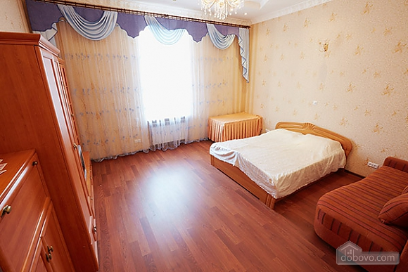 Beautiful apartment in city center, Studio (26021), 001