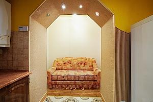 Beautiful apartment in city center, Studio, 004
