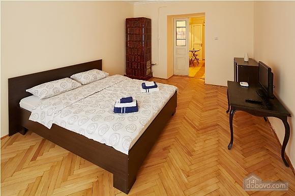Apartment in the city center, Studio (62366), 001
