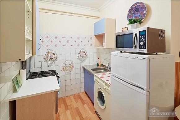 Apartment in the city center, Studio (62366), 005