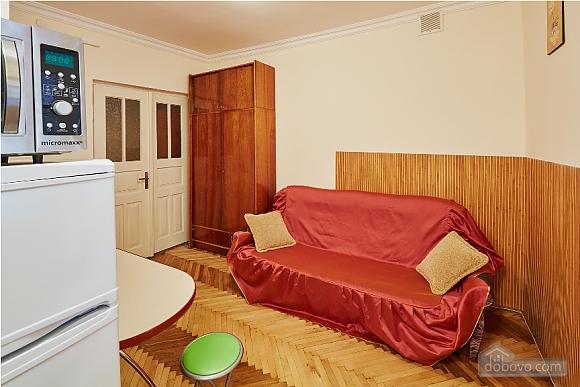 Apartment in the city center, Studio (62366), 006