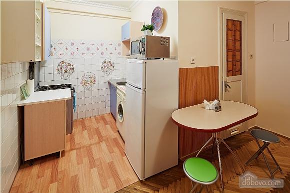 Apartment in the city center, Studio (62366), 007