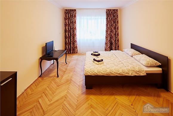 Apartment in the city center, Studio (62366), 008