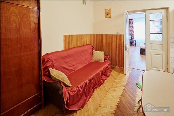Apartment in the city center, Studio (62366), 009